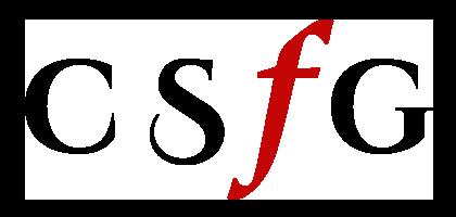 csfg.org.au